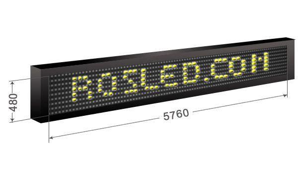 BS576x48Y.jpg