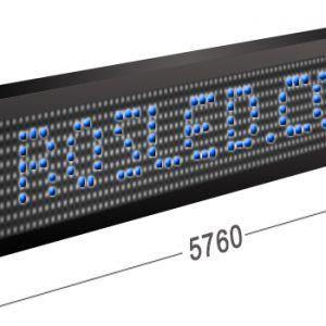 BS576x80B.jpg