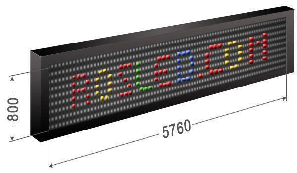 BS576x80P16.jpg