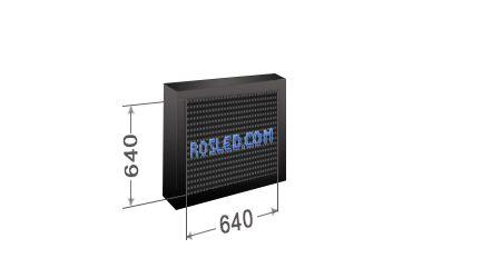 BS64x64B.jpg