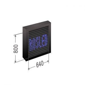 BS64x80B.jpg
