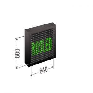 BS64x80G.jpg