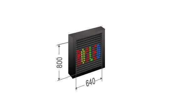 BS64x80P10.jpg