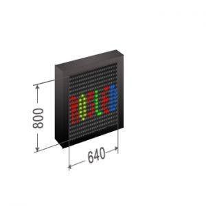 BS64x80P16.jpg