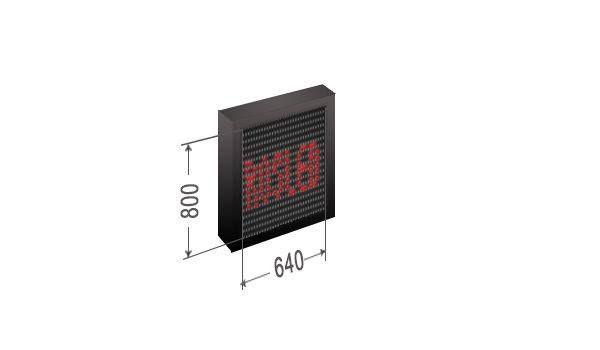 BS64x80R.jpg