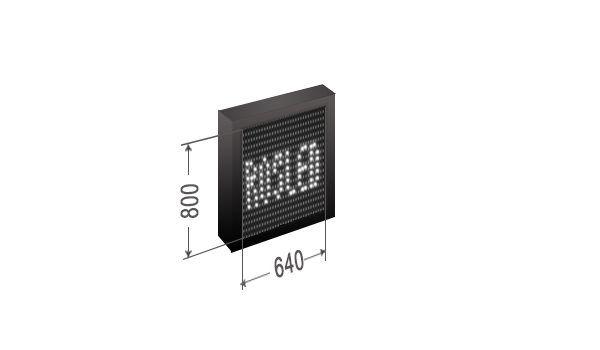 BS64x80W.jpg