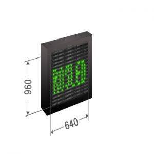 BS64x96G.jpg