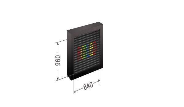 BS64x96P10.jpg
