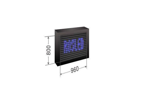 BS96x80B.jpg