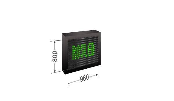 BS96x80G.jpg