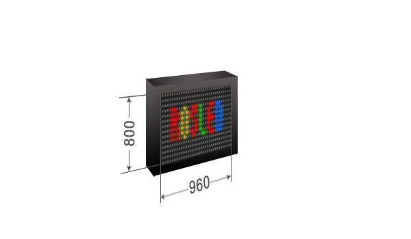 BS96x80P10.jpg