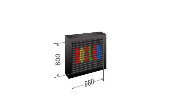 BS96x80P16.jpg