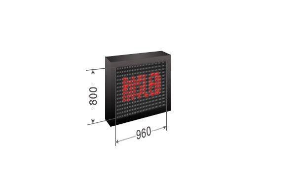 BS96x80R.jpg