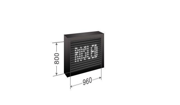 BS96x80W.jpg