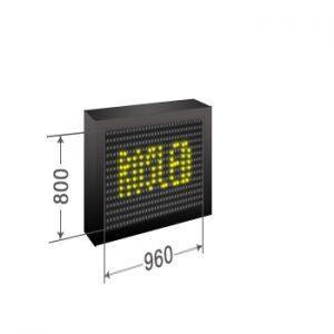 BS96x80Y.jpg