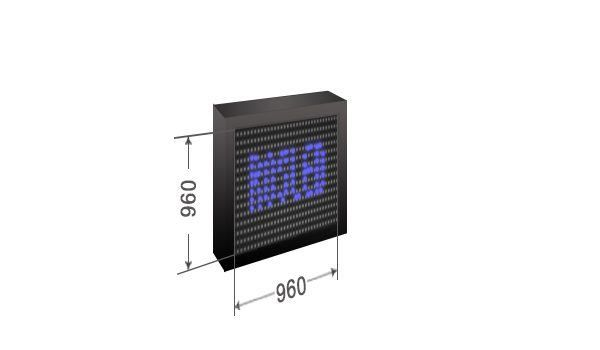 BS96x96B.jpg