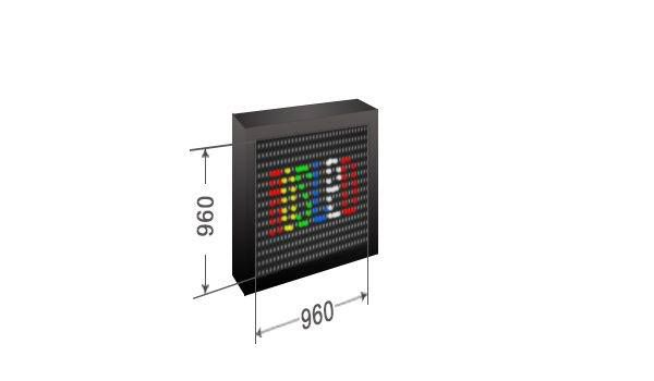 BS96x96P10.jpg