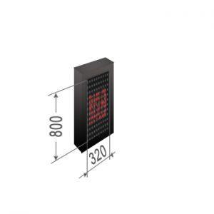 BS32x80R.jpg